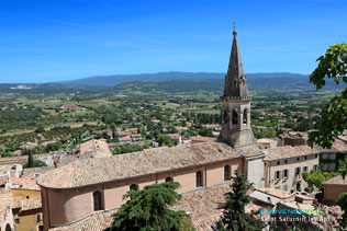 Saint Saturnin les Apt, 18 photos HD