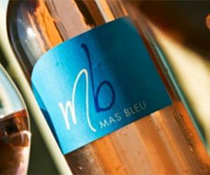 coteaux d 39 aix en provence et vins de la palette vins de provence provence web. Black Bedroom Furniture Sets. Home Design Ideas