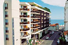 Grand  Mercure Croisette Beach
