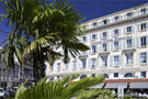 Grand Hotel Beauvau MGallery